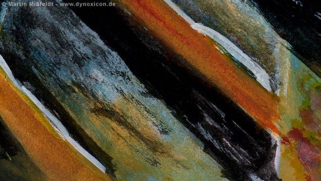 edvard-munch-der-schrei-detail-4