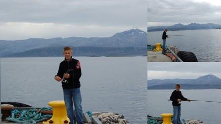 2012-05-12 Lofoten2