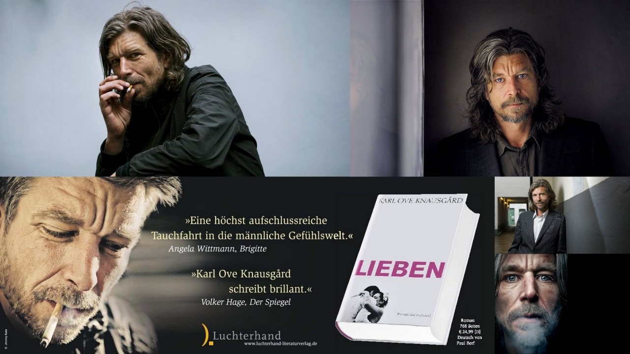 Karl+Ove+Knausgård_collage