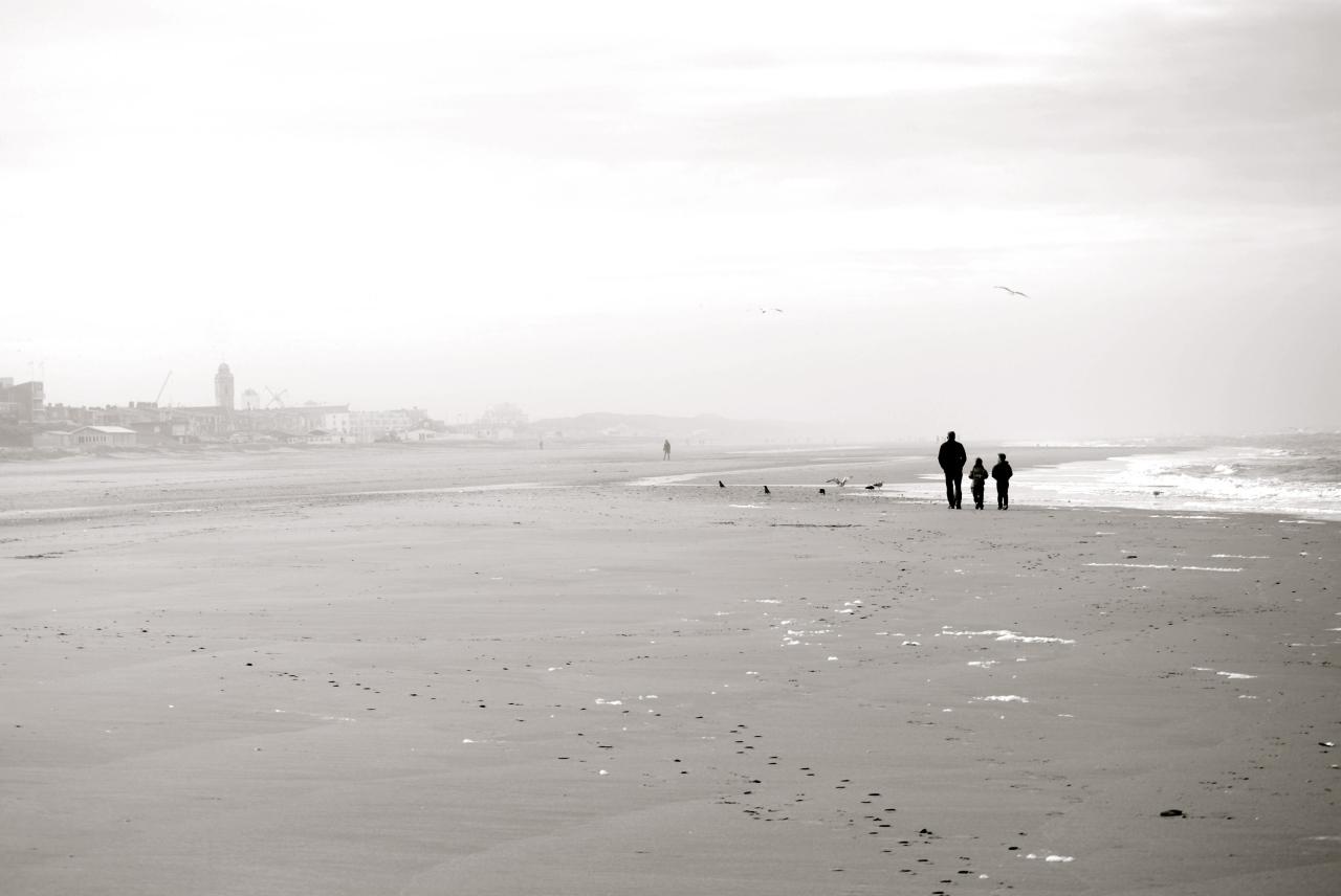 Katwijk 053, NL Photo: Hanne Siebers