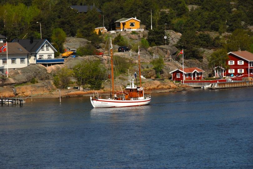 DSC_0072 Fredrikstad, Norway, Mai_2013 Foto: Hanne Siebers