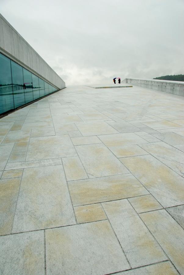 DSC_0093 Opera, Oslo, Norway Foto: Hanne SIebers