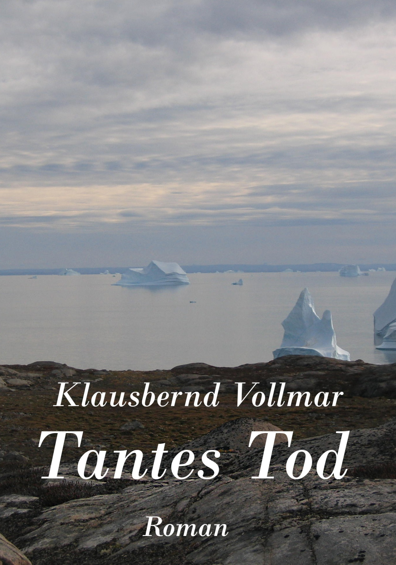 TT-Titel-c Foto: Klausbernd Vollmar