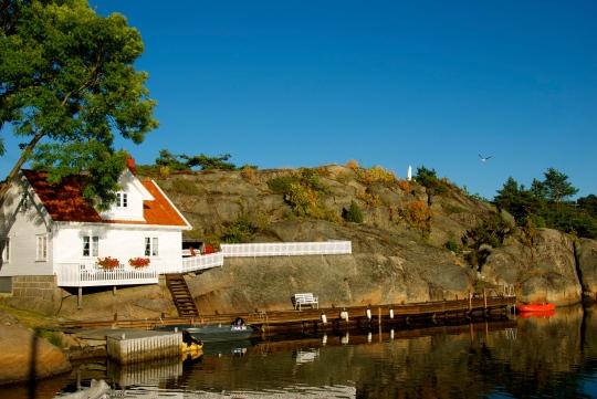 DSC_0014 Hvaler, Norway, Foto: Hanne Siebers