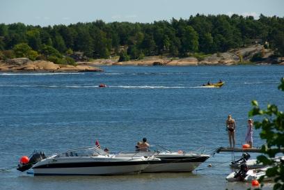 DSC_0033 Hvaler, Norway, Foto: Hanne Siebers