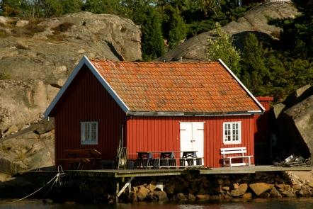 DSC_0042 Hvaler, Norway, Foto: Hanne Siebers