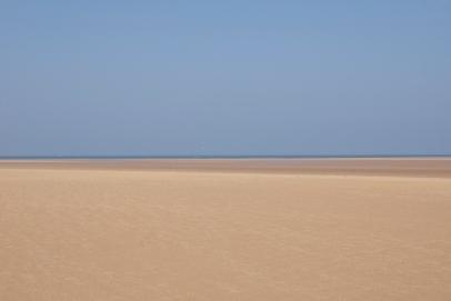 DSC_0047, Brancaster Beach, Norfolk, Foto: Hanne Siebers
