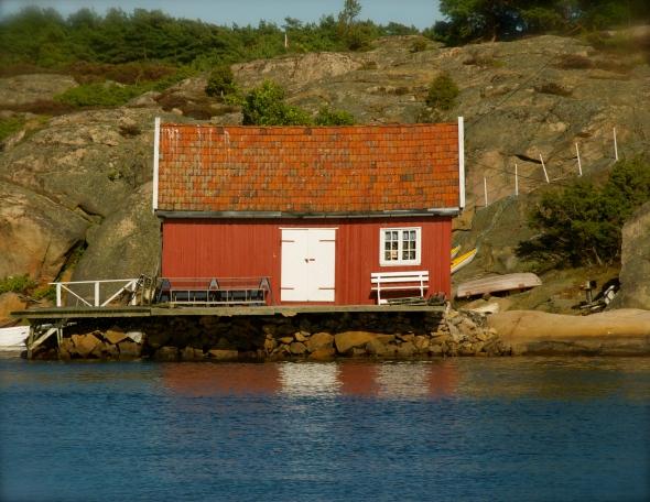DSC_0047 Hvaler, Norway, Foto: Hanne Siebers