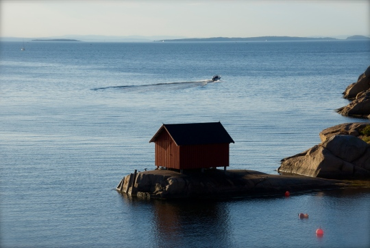 DSC_0059 Hvaler, Norway, Foto: Hanne Siebers