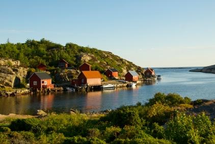 DSC_0072 Hvaler, Norway, Foto: Hanne Siebers