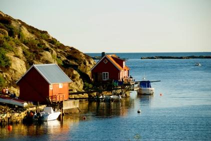 DSC_0073 Hvaler, Norway, Foto: Hanne Siebers