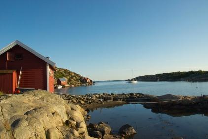 DSC_0083 Hvaler, Norway, Foto: Hanne Siebers