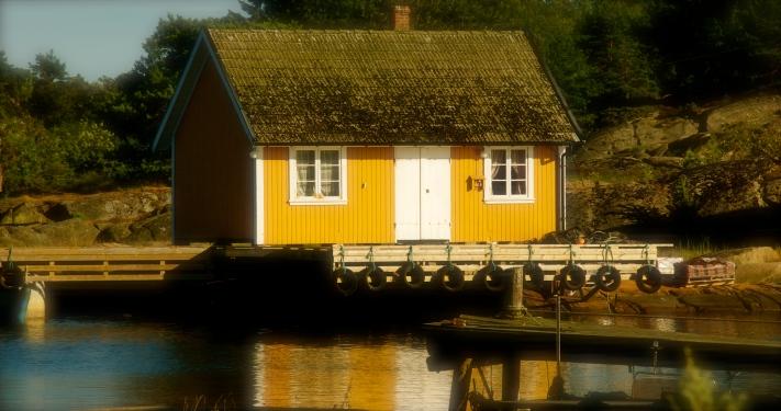 DSC_0102 Hvaler, Norway, Foto: Hanne Siebers