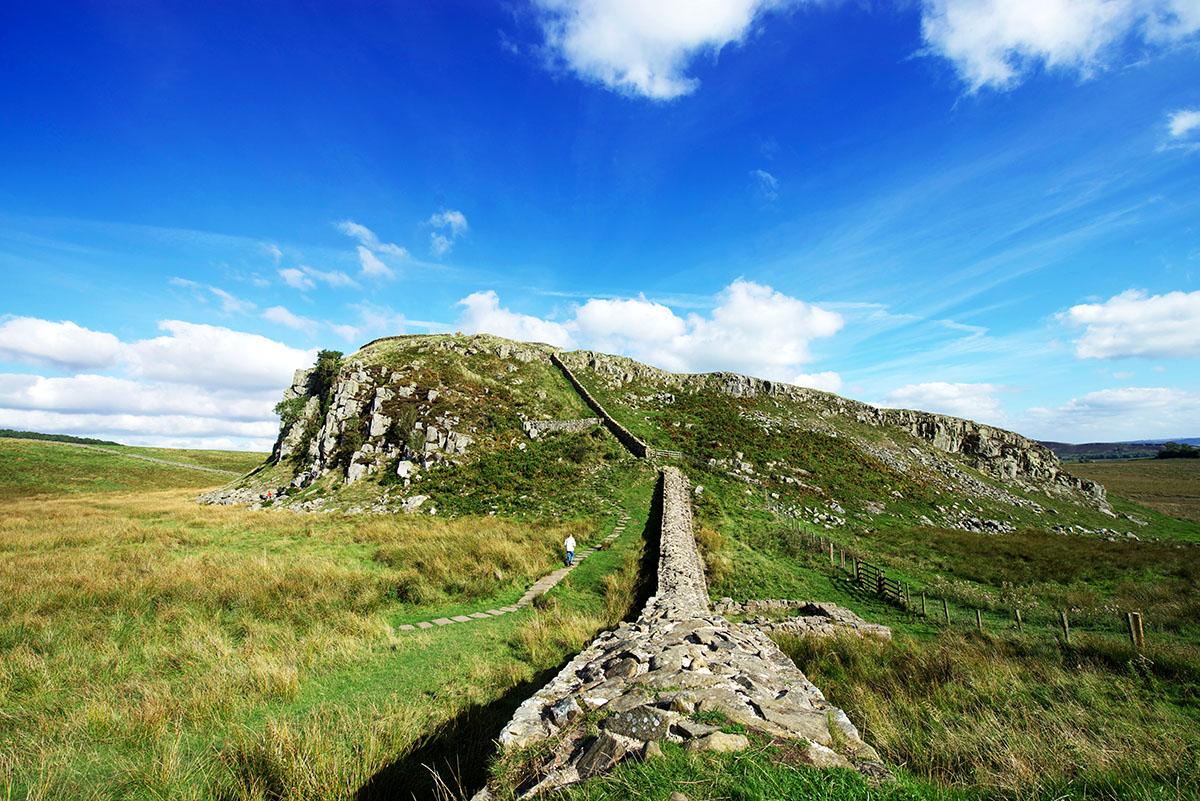 Hadrian's Wall_Foto: Hanne SiebersDSC_0412_kl