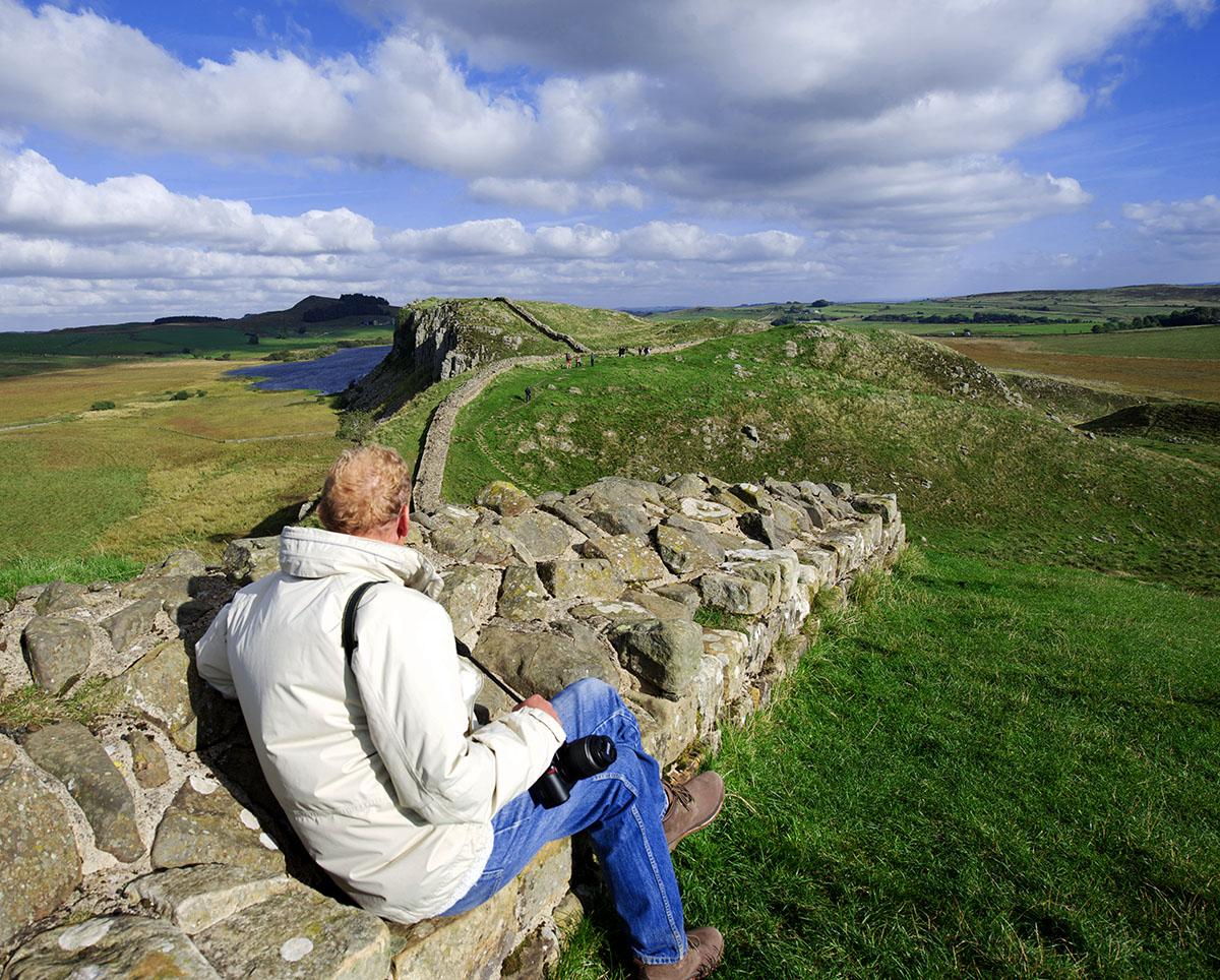 Hadrian's Wall_Foto: Hanne SiebersDSC_0418_kl