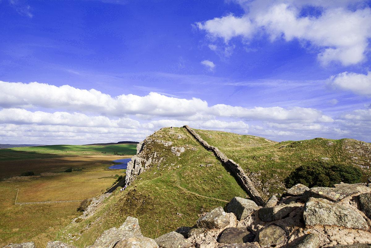 Hadrian's Wall_Foto: Hanne SiebersDSC_0420_kl
