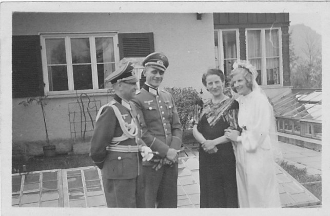 1944-05.25