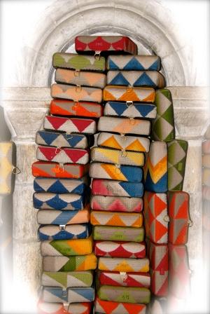 Hanne Siebers Norwich Cathedral DSC_0269_klein