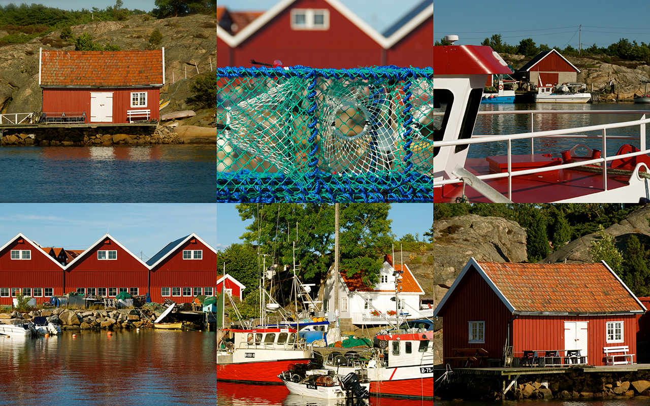 Hvaler_Norway_Collage_klein