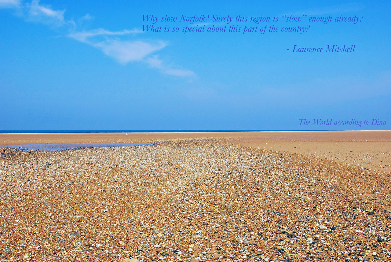 Hanne Siebers_Norfolk BeachDSC_0074Ta