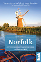Slow_Norfolk