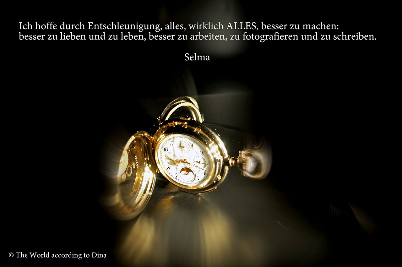 Hanne Siebers_Glashütte 024_Selma_klein