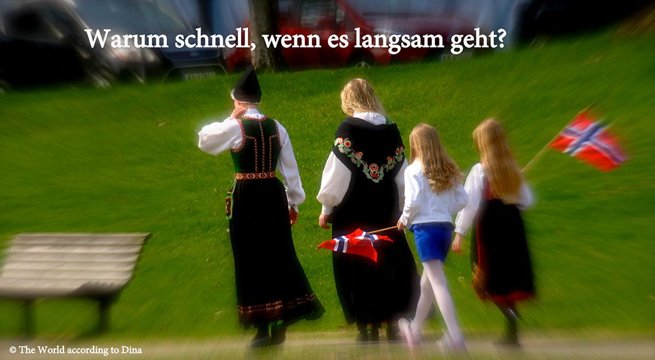 Hanne Siebersr_Langsam_gehen_klein