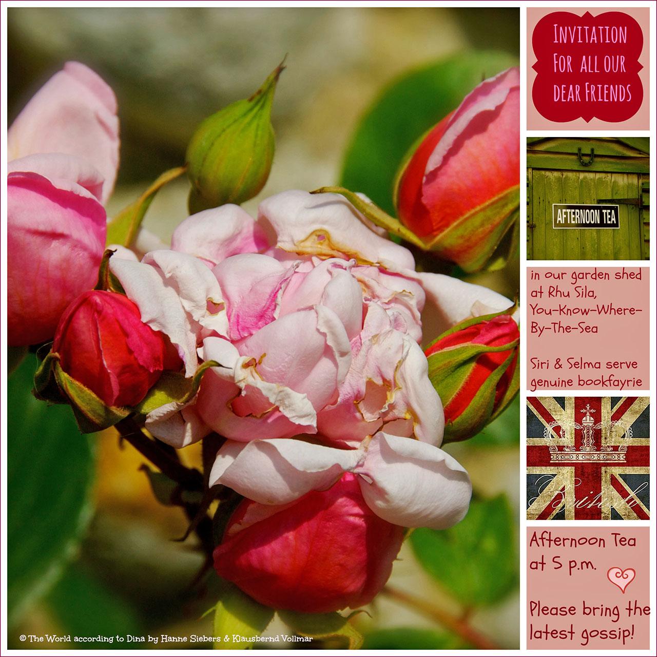 Hanne Siebers_Tea_invitation._klein