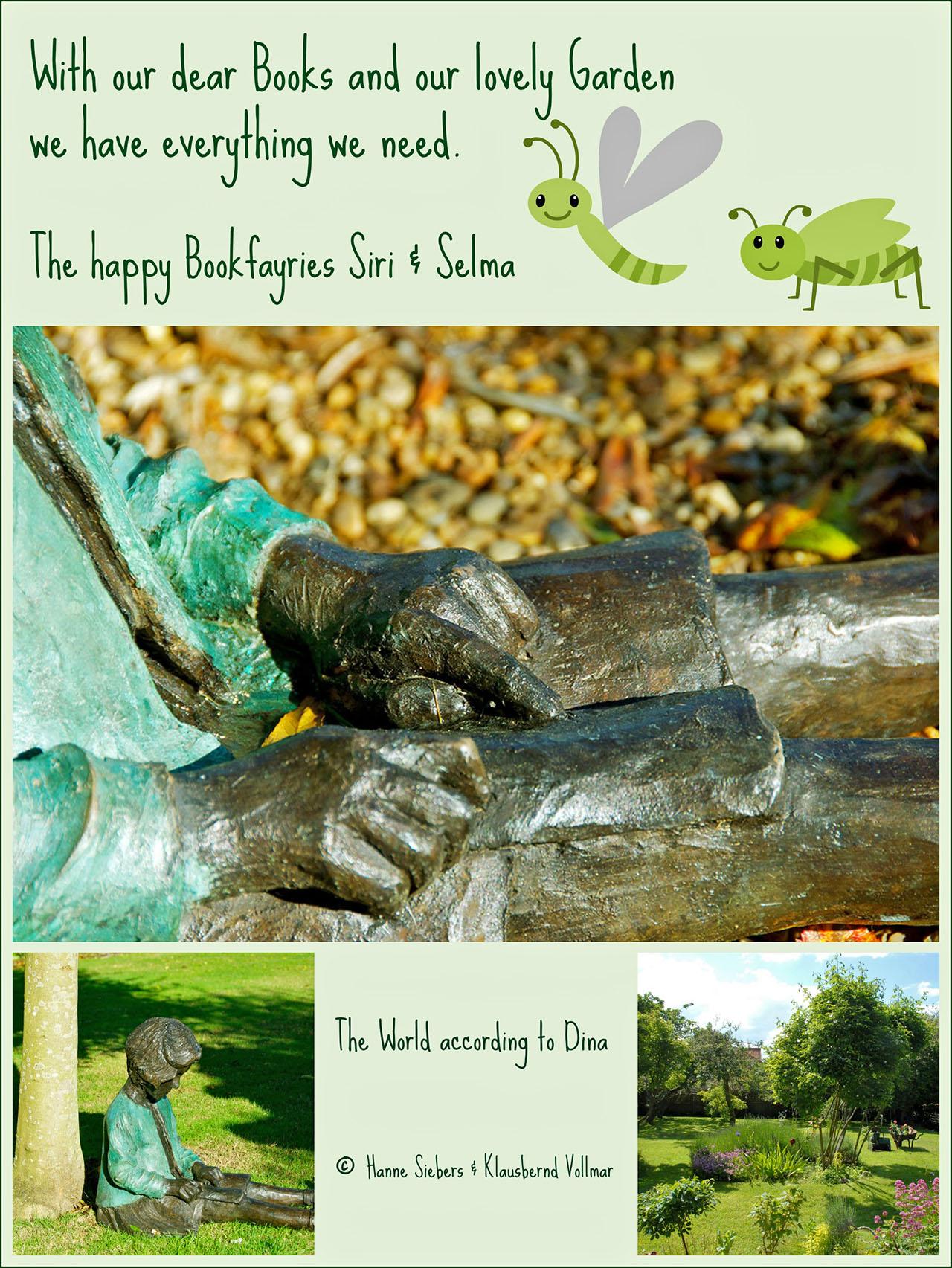 Books_Garden_klein