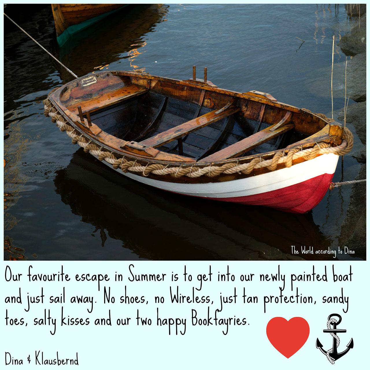 Hanne Siebers_Boat_klein