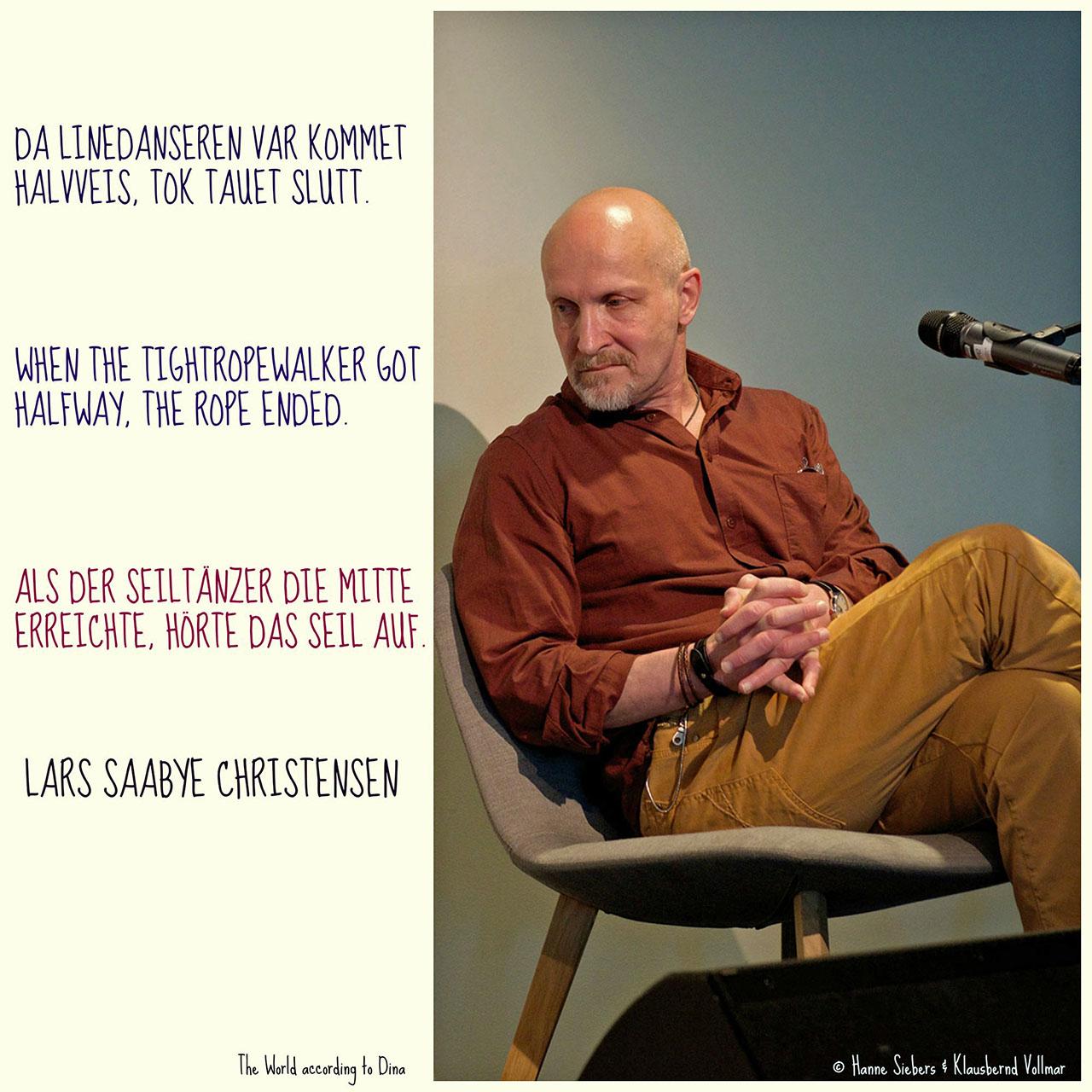 Hanne Siebers_LSC_Linedanseren3_klein