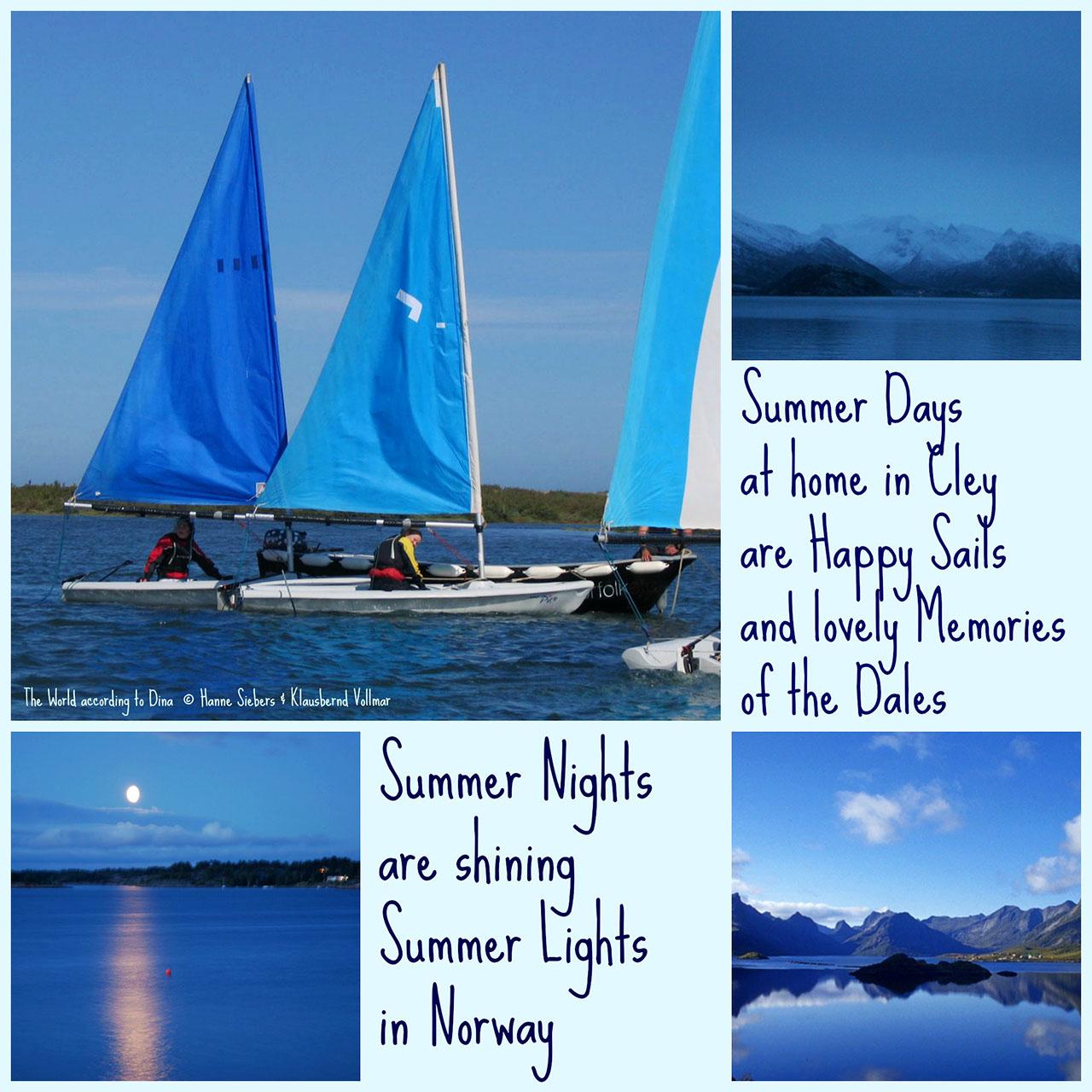 Summer1_klein