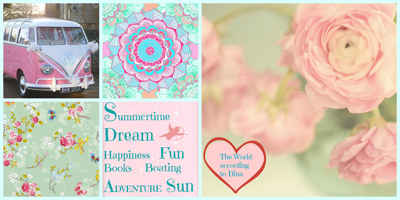 pink_mint-Summertime_klein