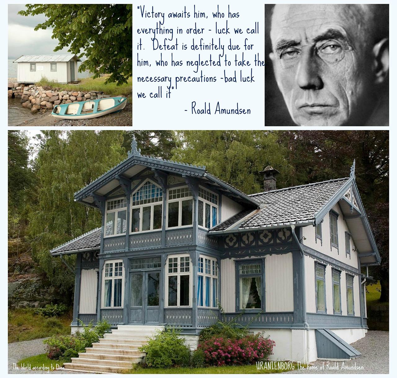 Uranienborg_home_klein
