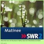 SWR2-klein
