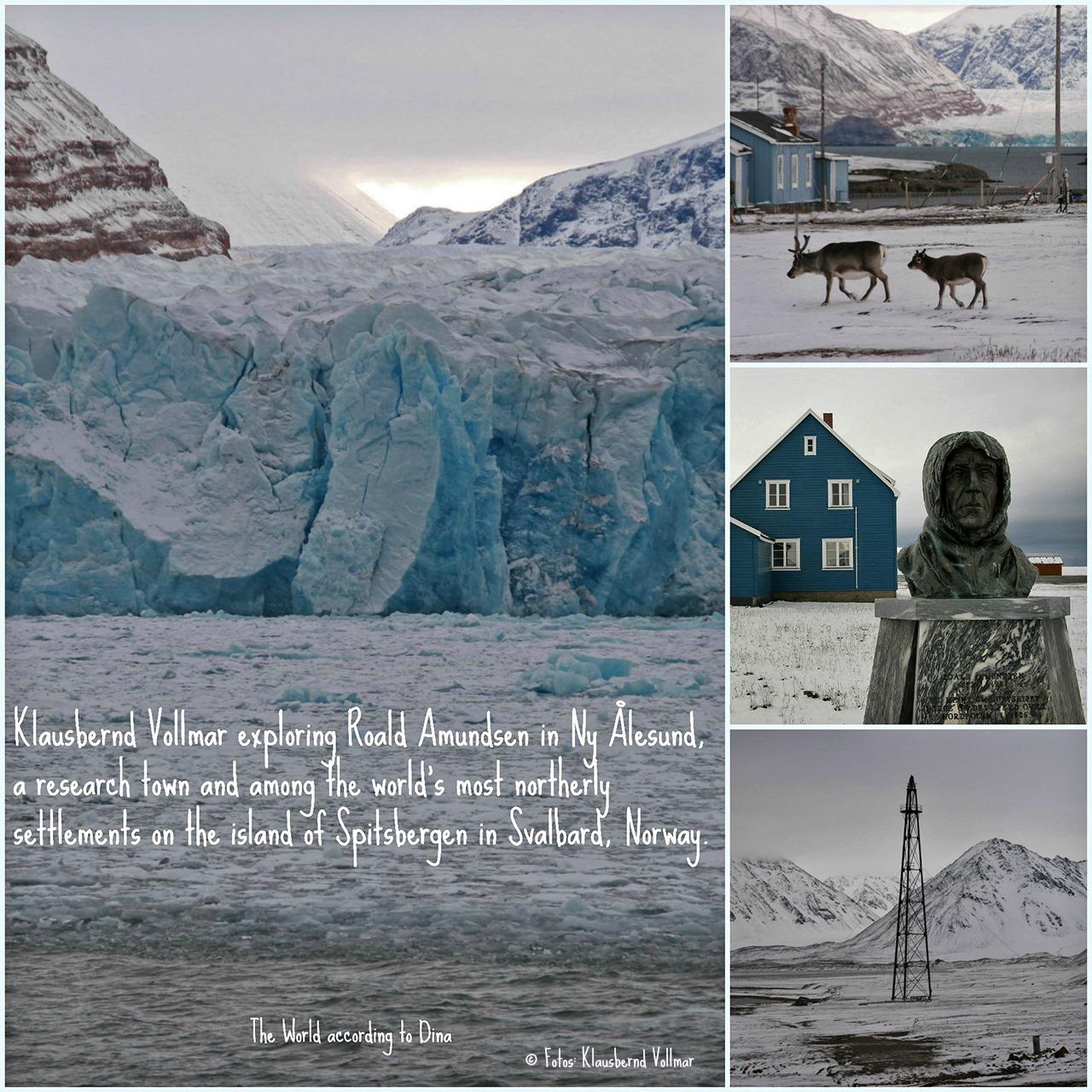KB_Amundsen_klein