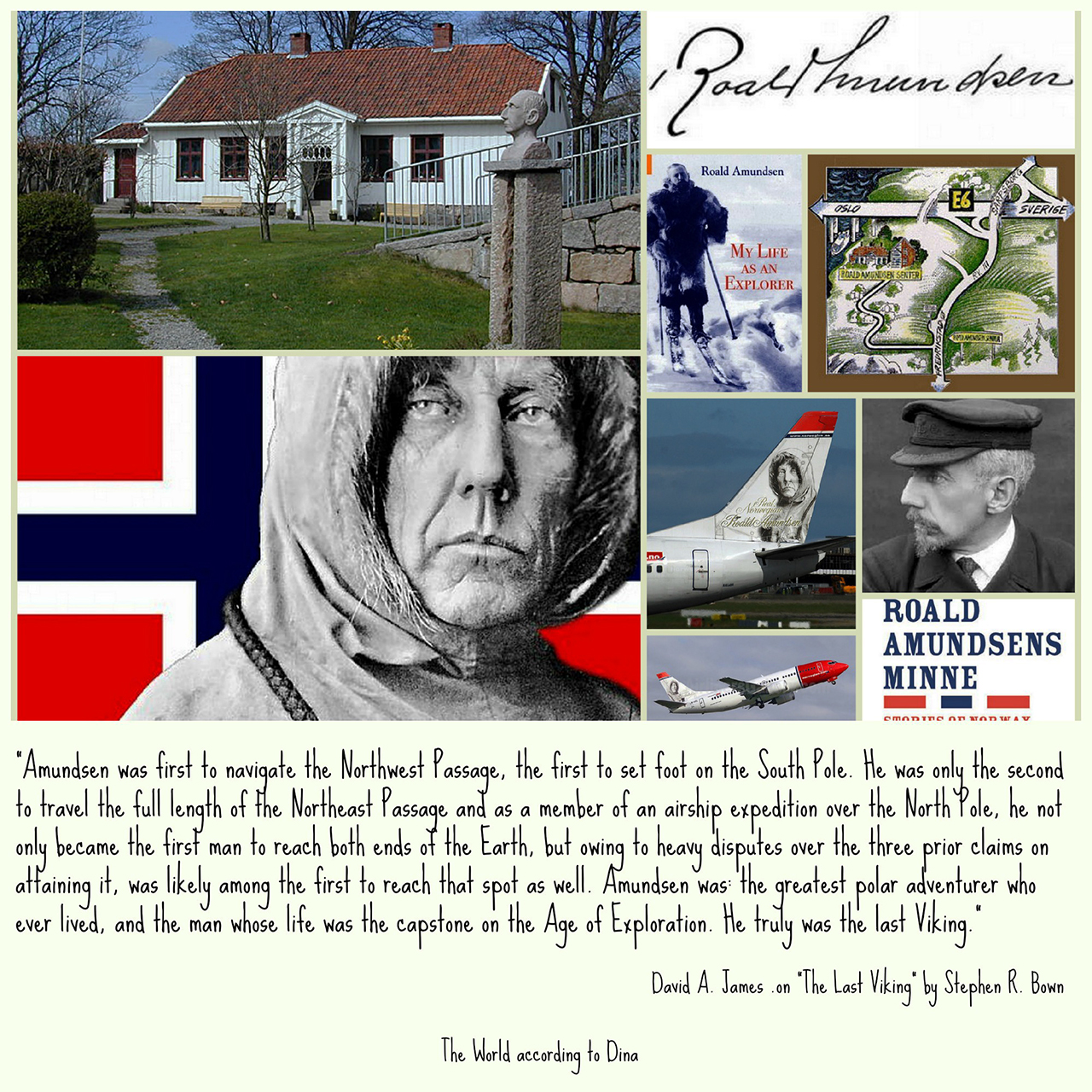 RAmundsen_viking