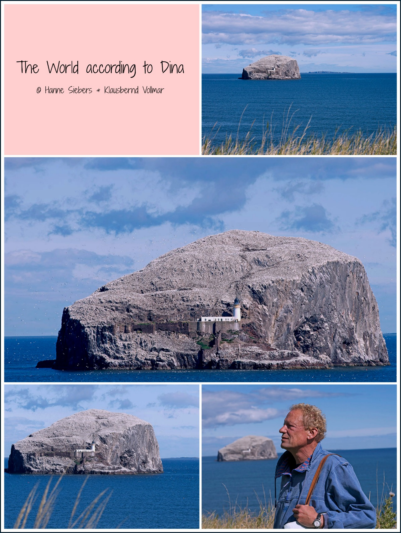 BassRock_Collage2