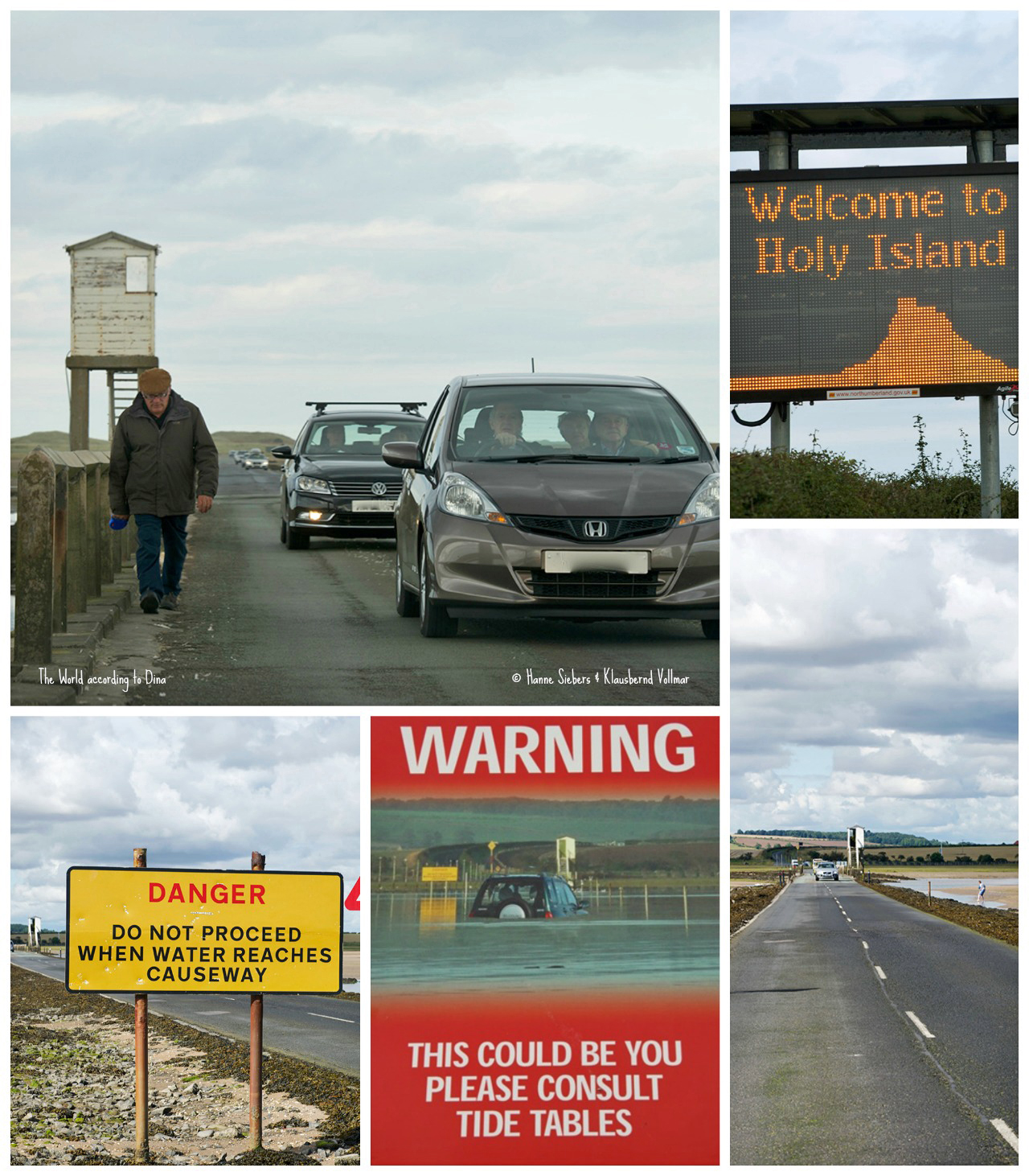 Holy_Island_collage