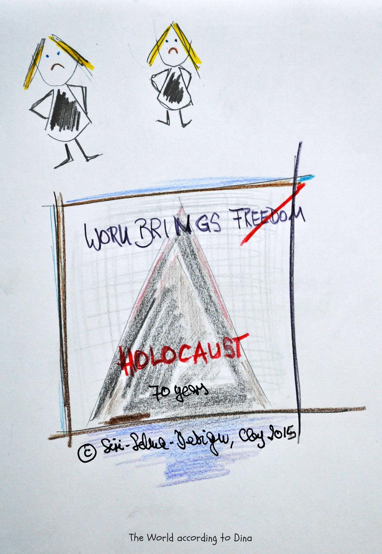 SS_Holocaust15_klein