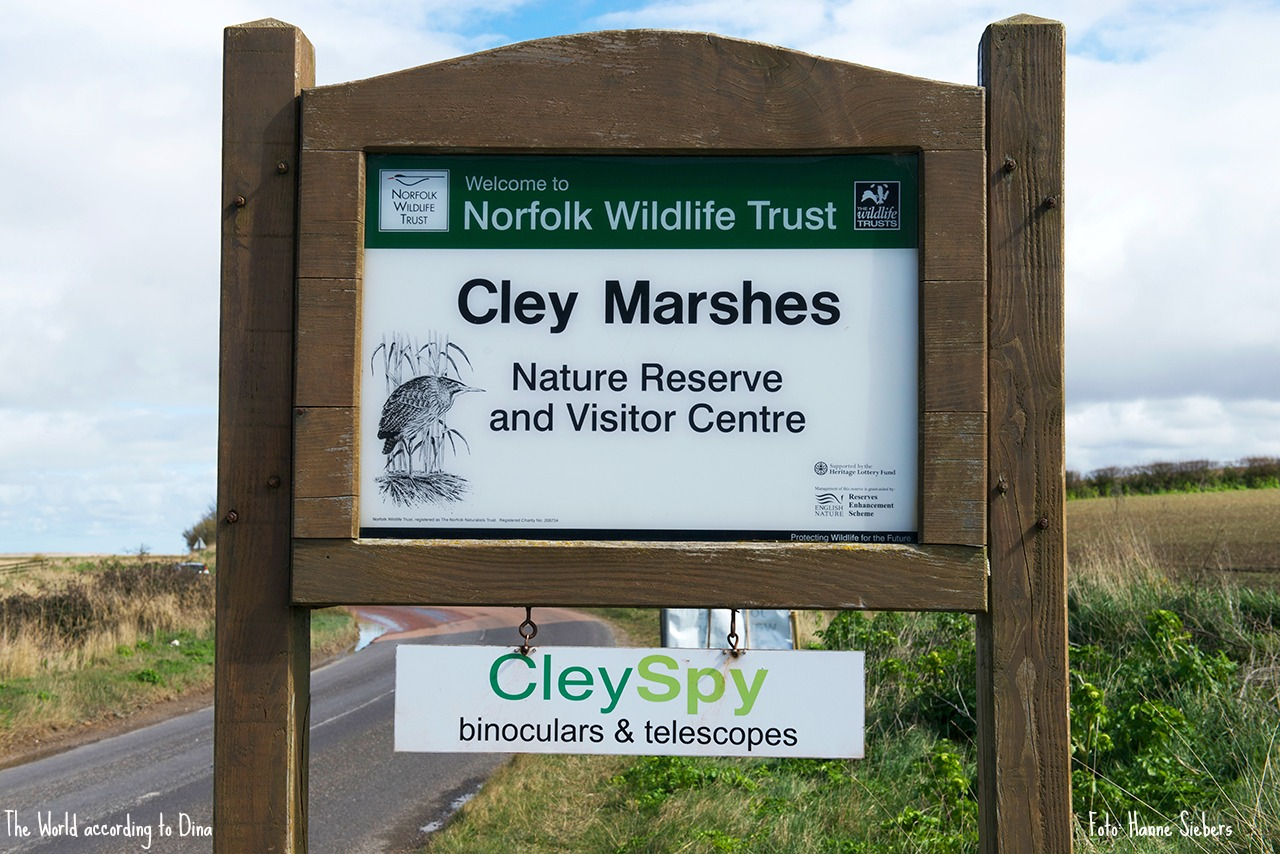Cley_Reserve01