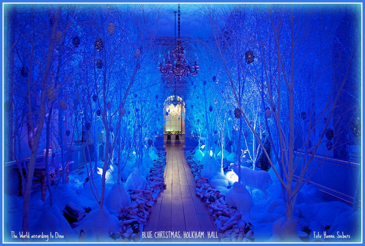 Holkham_Blue_Christmas