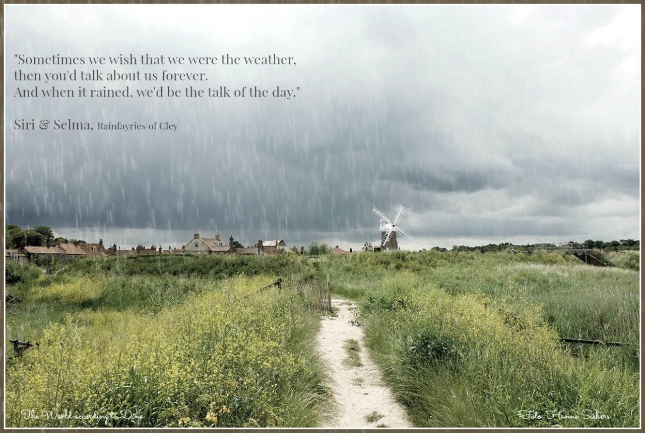 WeatherSS