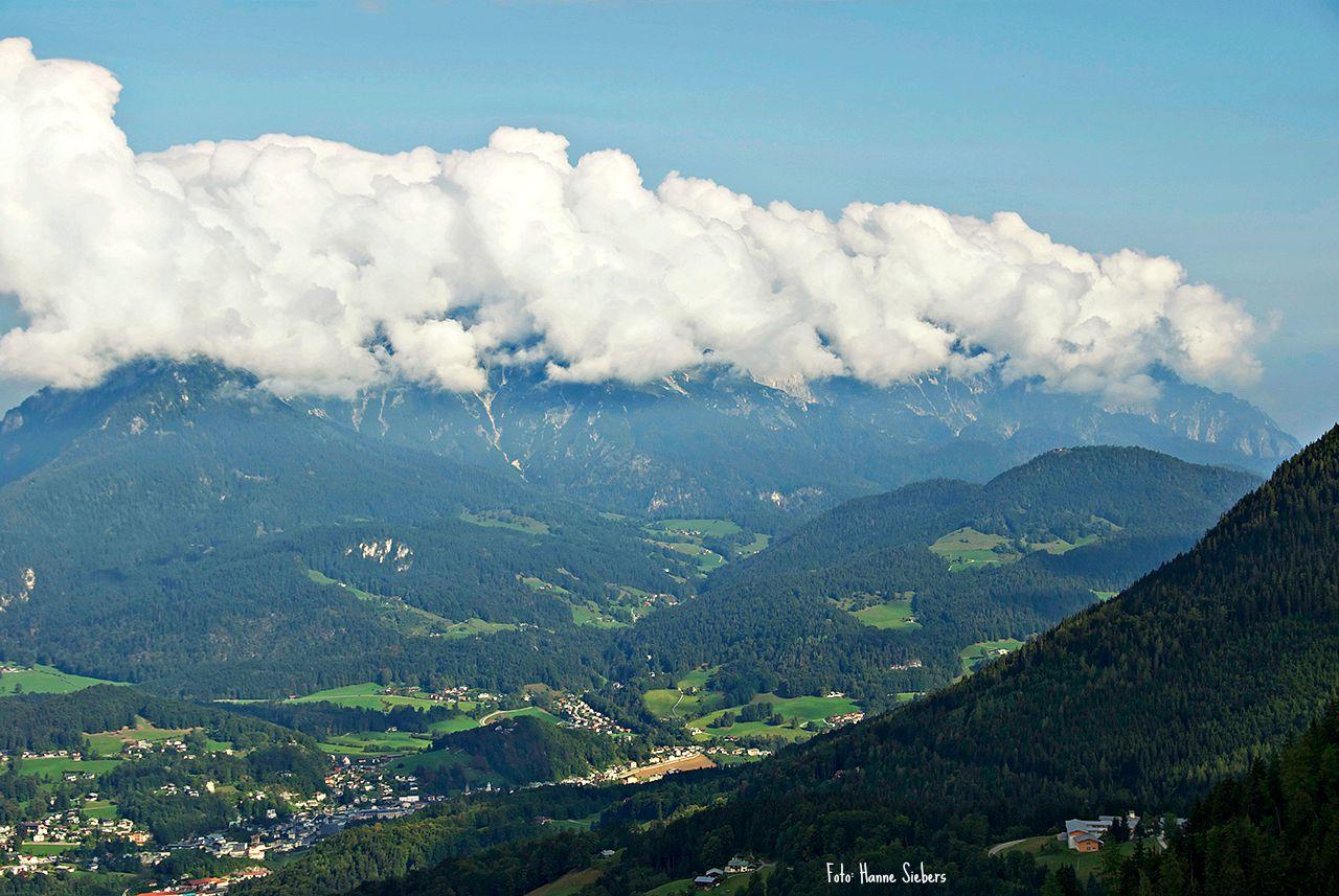 Bergtal2