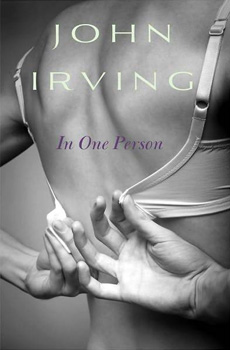 John Irving in-one-person-by-john-irving.jpg