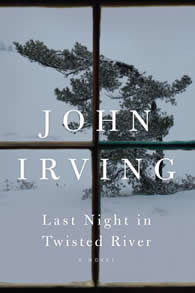 John Irving 195_twisted (1).jpeg