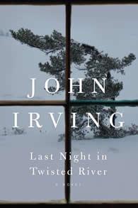 John Irving 195_twisted (1).jpeg