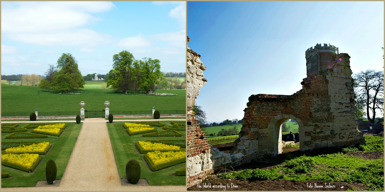 Wimpole_collage
