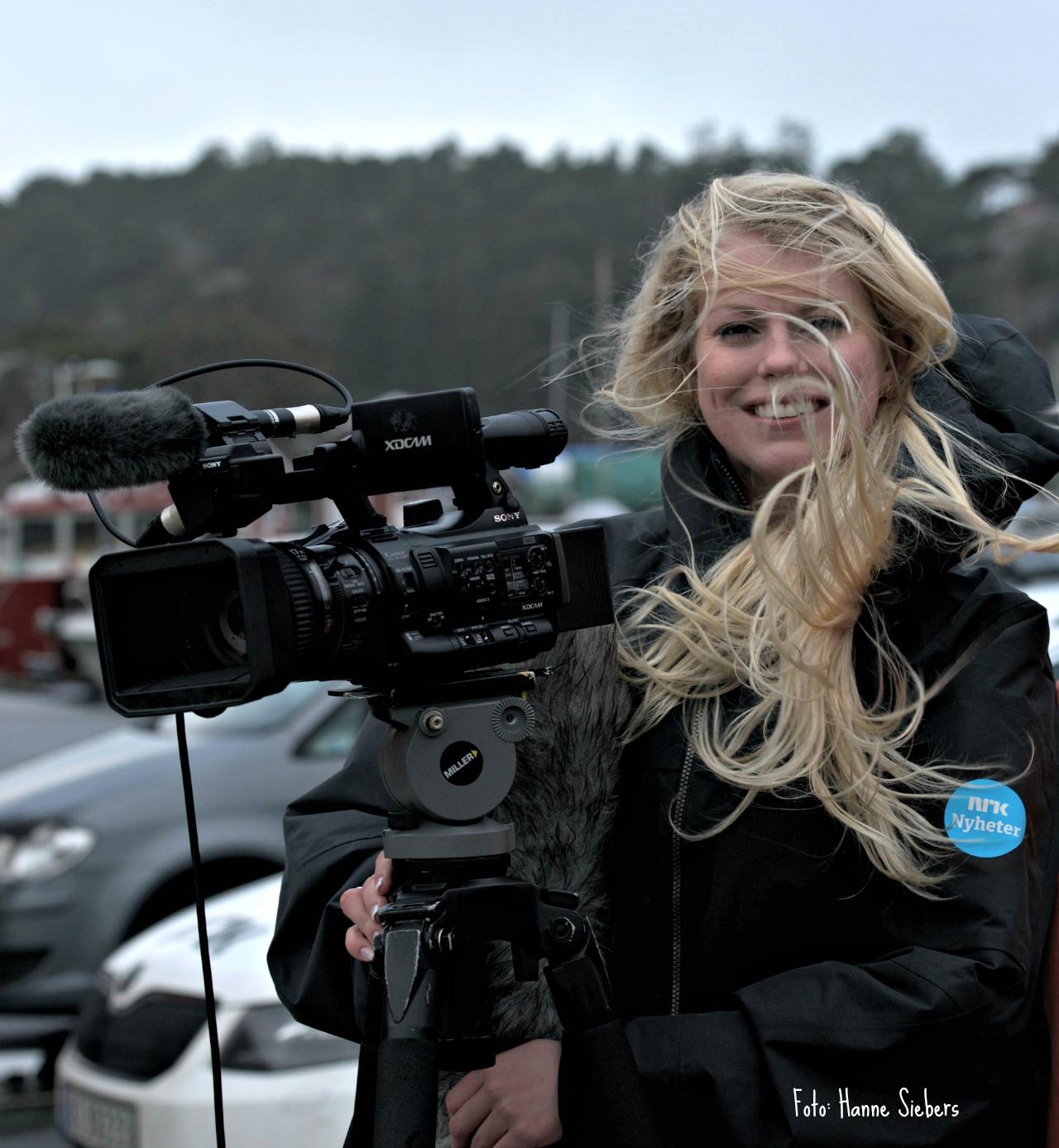 NRK_dame03_kl
