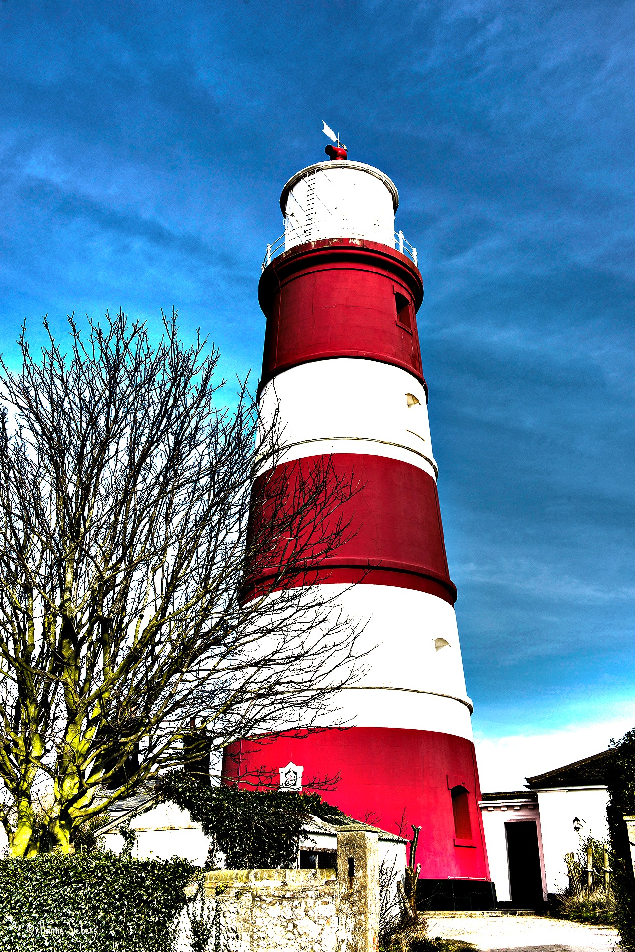 Lighthouse01ab